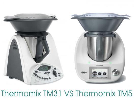 thermomix tm5 tm31