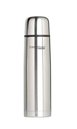 thermos efficace