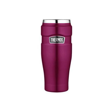thermos mug isotherme