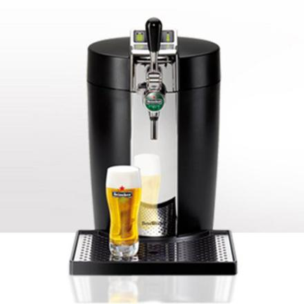 tireuse a biere 5l