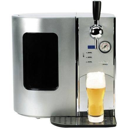 tireuse a biere compatible tous futs
