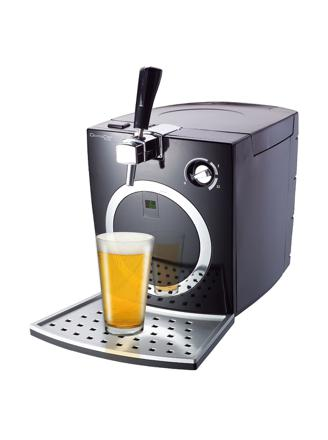 tireuse à bière multi fut