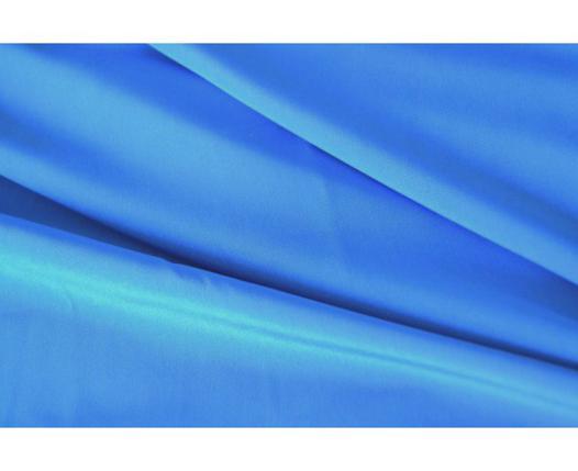 tissu microfibre