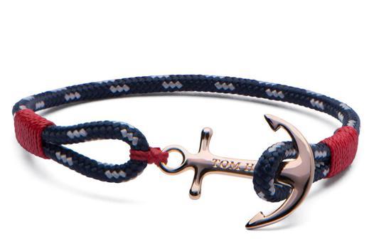tom hope bracelet homme