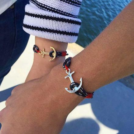tom hope bracelets