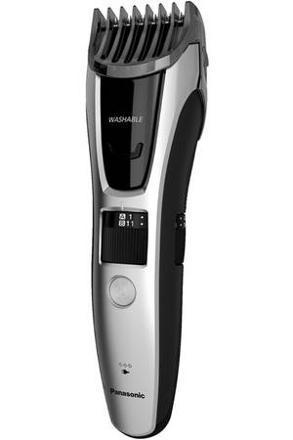 tondeuse electrique barbe