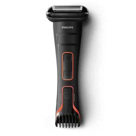tondeuse philips bodygroom