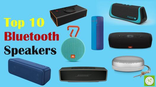 top 10 portable