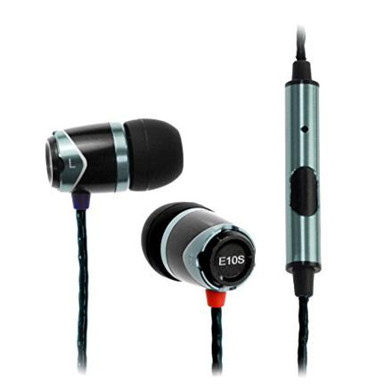 top ecouteur intra auriculaire
