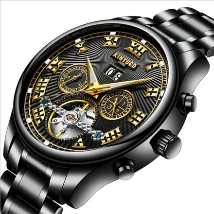 top montre homme