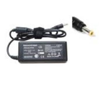 toshiba satellite chargeur