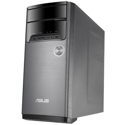 tour ordinateur asus
