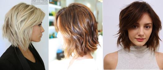 tres belle coupe de cheveux