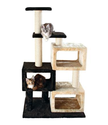 trixie arbre à chat