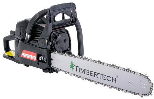 tronconneuse timbertech