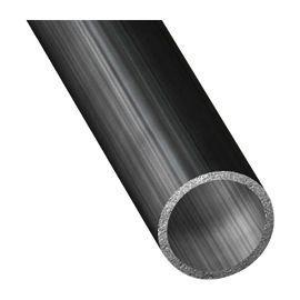 tube acier 25 mm