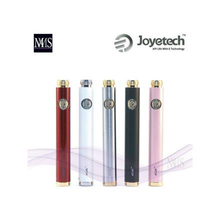 tube cigarette electrique