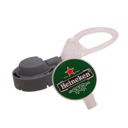 tube fut de biere beertender