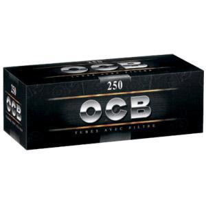 tube ocb 250
