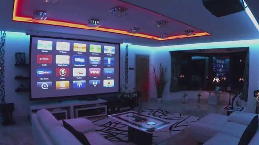 tv 120