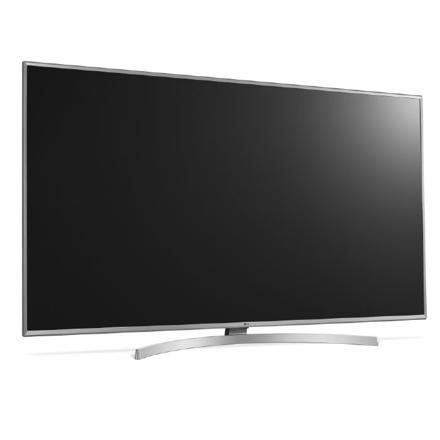 tv 177 cm 4k
