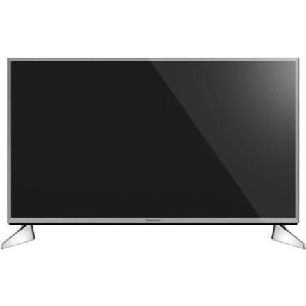 tv a moins de 100