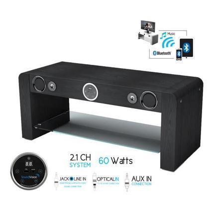 tv avec bluetooth intégré