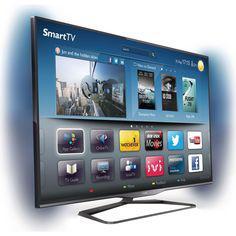 tv full hd pas cher