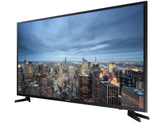 tv grande taille