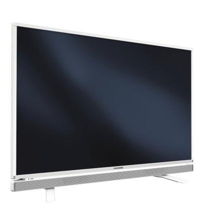 tv grunding