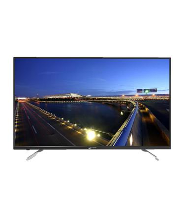 tv led 100cm