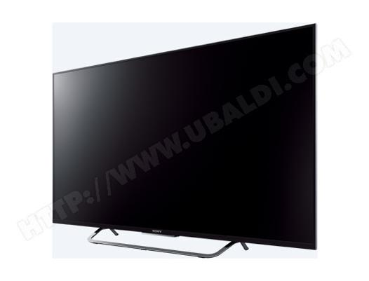 tv led 123 cm