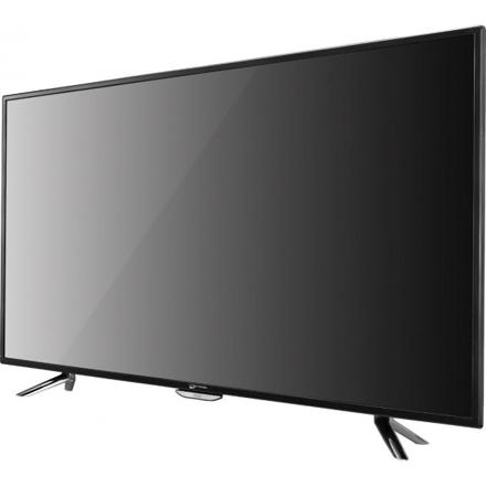 tv led 124 cm