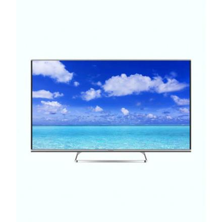 tv led 127 cm