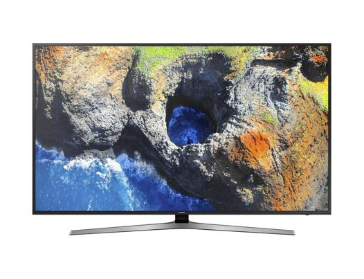 tv led 189 cm