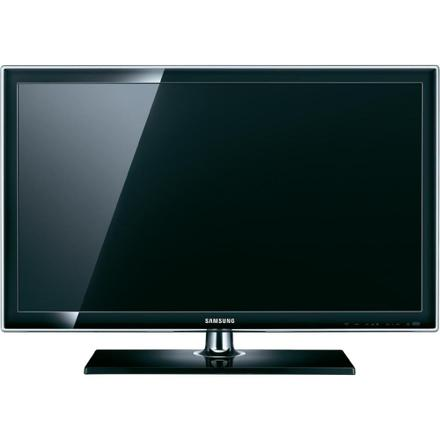 tv led 47 cm