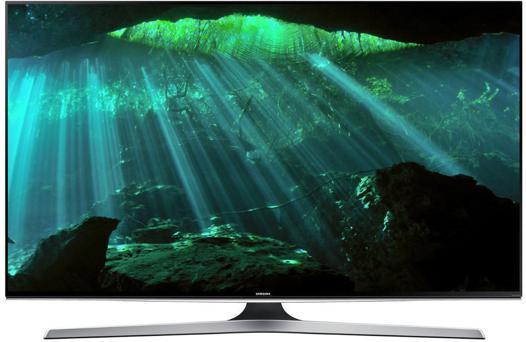 tv led samsung 50 pouces
