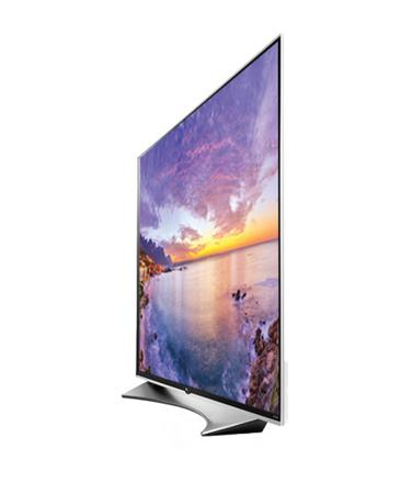tv lg 165 cm 4k