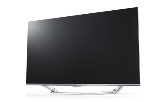 tv lg 60 pouces