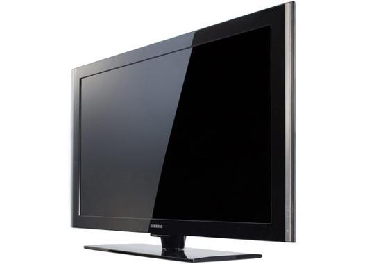 tv samsung 46 pouces