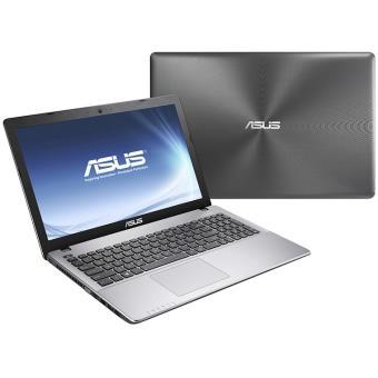 ultra portable asus