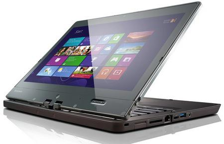 ultrabook convertible