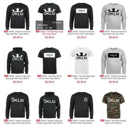unkut nouvelle collection