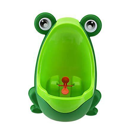 urinoir pour bebe
