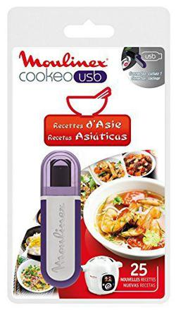 usb cookeo
