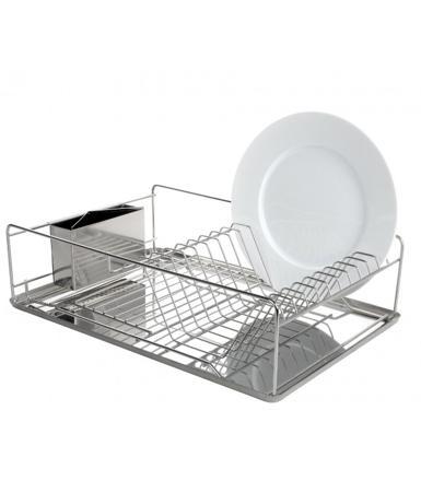 vaisselle egouttoir