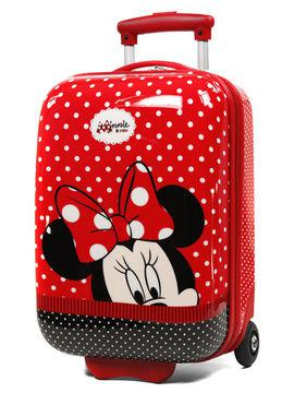 valise cabine minnie