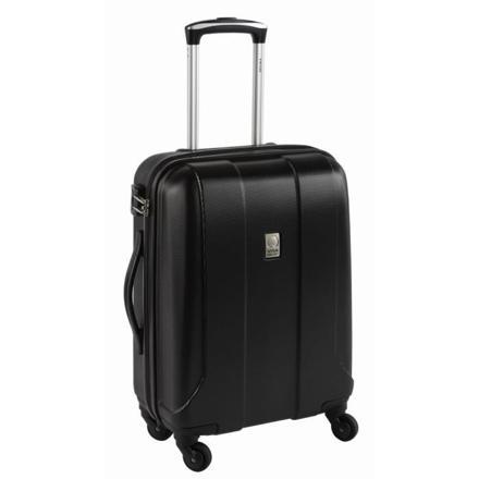 valise cabine visa delsey