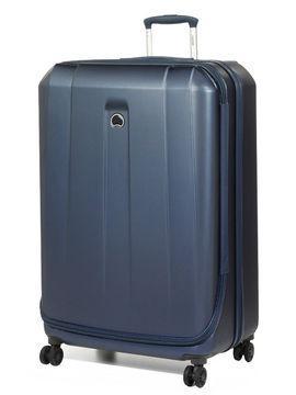 valise rigide 80 cm