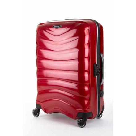 valise rigide xl